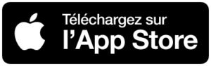 Télécharger application mobile IoTA SMAG sur l'App Store