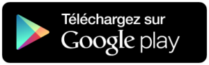 Télécharger application mobile IoTA SMAG sur Google Play