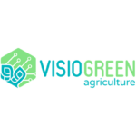 application mobile IoTA SMAG - Logo Visiogreen