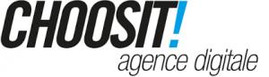 Logo Choosit