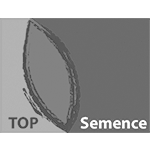 Logo Top Semences