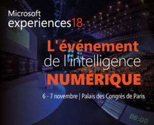 Microsoft experiences 2018 smag