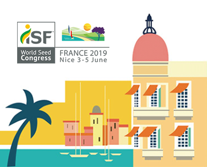 world seed congress 2019