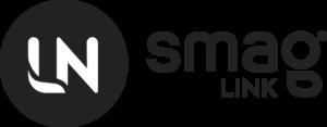 Logo Smag Link