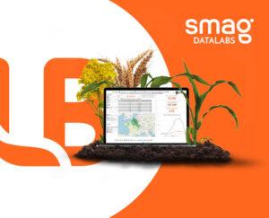 lancement Smag DataLabs