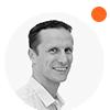 François BOURON Consultant / Chef de projets Clients