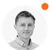 Guillaume VIGNERON - Ingénieur Innovation