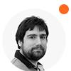 Martin GARDEAU - Chef Produit Data & Cloud
