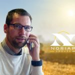 Témoignage Noriap Winkelsass Mickaël Smag Farmer