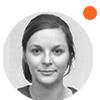 Marion REBOTIER - Chargée d'études marketing