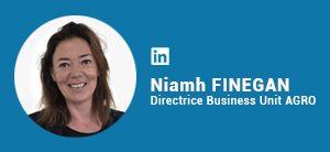 Niamh_Finegan_linkedin