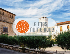 Mas numérique viticulture numérique