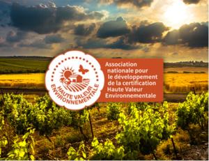 SMAG participe à la consultation lancée par l'Association HVE DEVELOPPEMENT