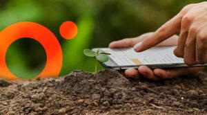 Agriculture de précision et gestion d'exploitation