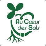 Logo label au coeur des sols