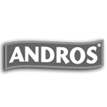andros-2