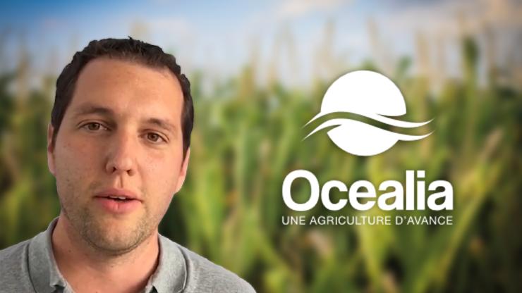 «Smag Farmer est devenu l'outil central de la relation Conseillers/Adhérents»
