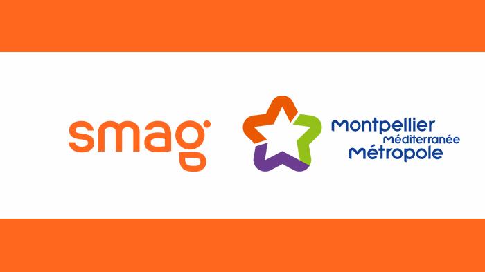SMAG s'engage aux côtés de la métropole de Montpellier pour la réduction du CO2