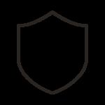 securite-2