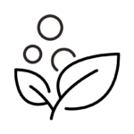 semence-engrais