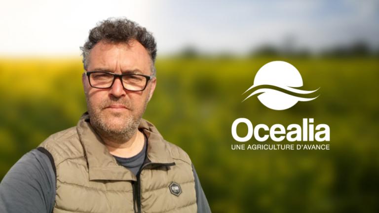 «L'agriculture de conservation des sols est apparue comme une solution possible et accessible» – Jacky Artaud