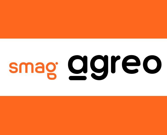 SMAG confirme sa place de spécialiste de la traçabilité agricole, en équipant le leader des ingrédients naturels