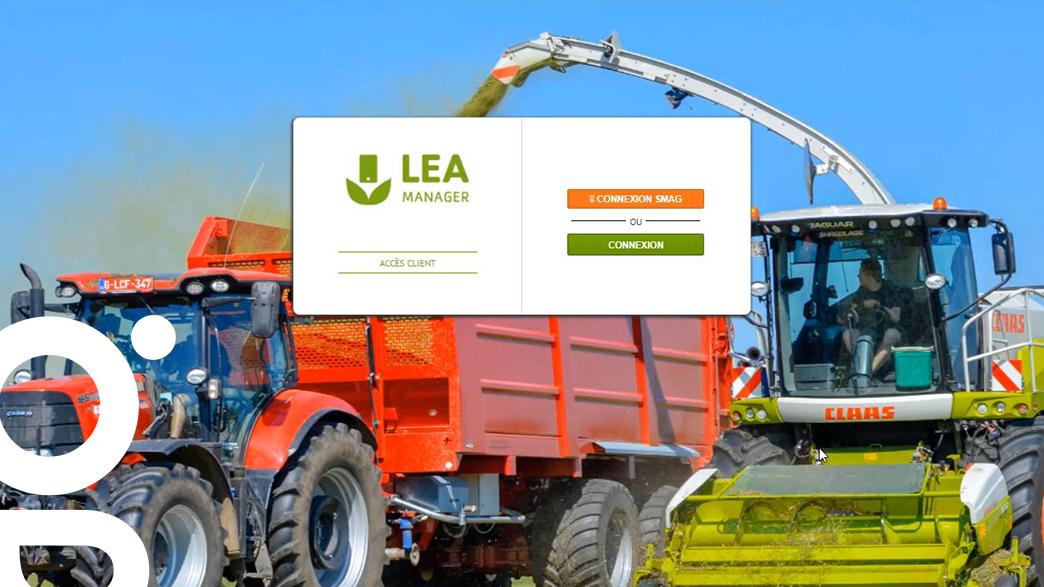 Smag facilite la collaboration entre les exploitants et les entreprises de travaux agricoles (ETA)