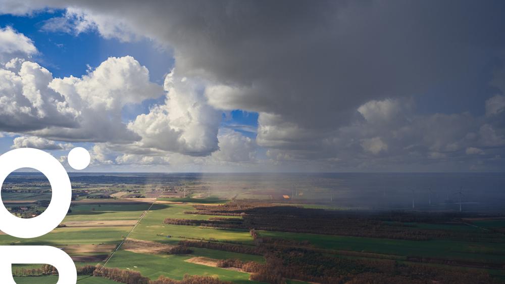 La météo agricole web ou mobile : comment ça marche et comment faire son choix ?