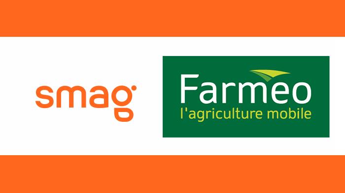 SMAG et le GIE AUBANCE (CER France) réaffirment leur partenariat pour accompagner le Conseil Stratégique