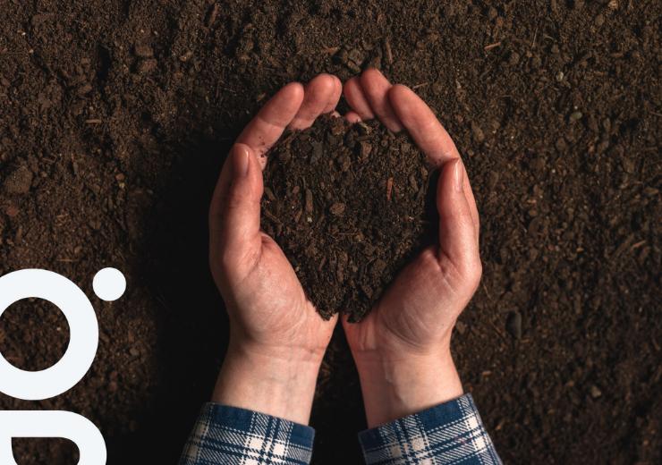 Analyse de sol agricole : guide et infos