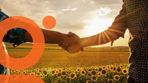 Nos solutions dédiées aux organisations agricoles