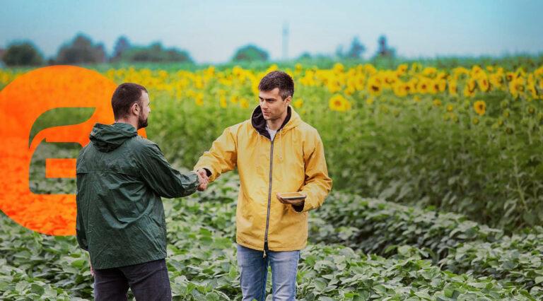 Smag Expert, notre logiciel de fertilisation pour les techniciens et conseillers