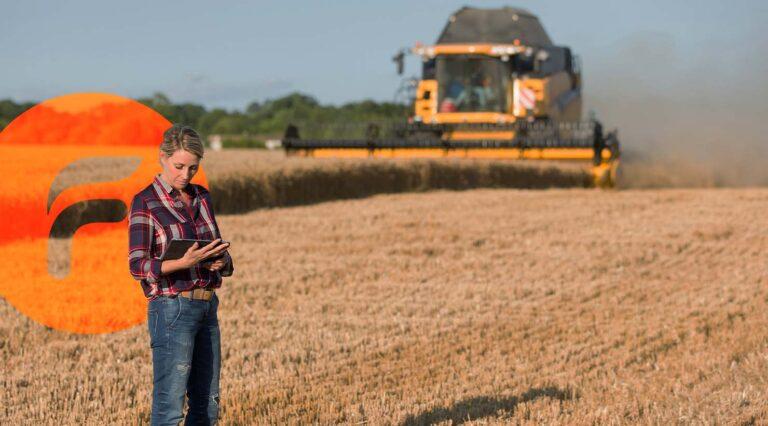 Smag Farmer notre logiciel de fertilisation pour les exploitants