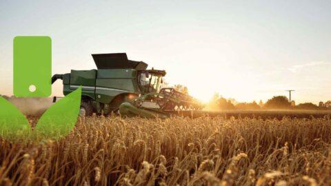 logiciel gestion travaux agricoles